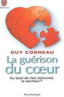 La-guerison-du-coeur