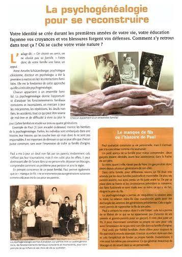 article-bio-contact-psychogenealogie-caroline-lemonnier-les-sens-de-larbre-1