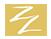 logo-zoe-lemonnier