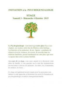 stage-decouverte-toulouse