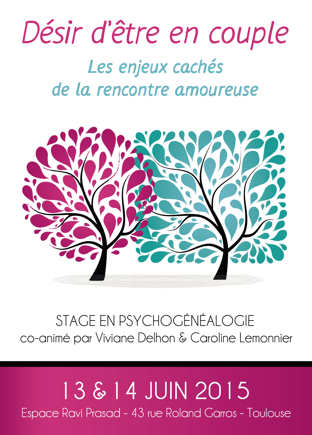 FLYER-STAGE-JUIN-1