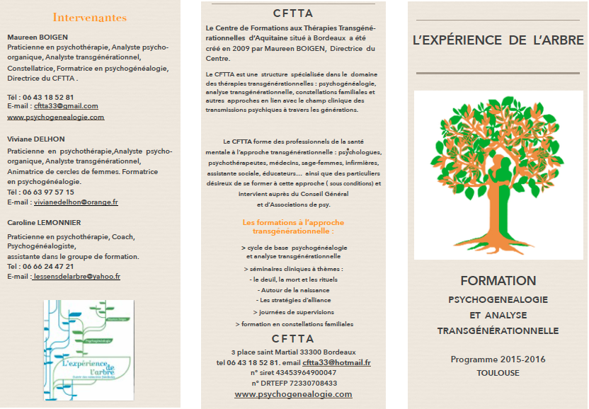 Formation-Psychogenealogie-Analyse-Transgenerationnelle-Toulouse-2015-2016-1