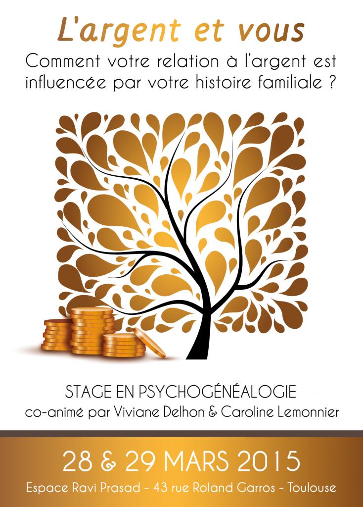 Stage-argent-et-vous