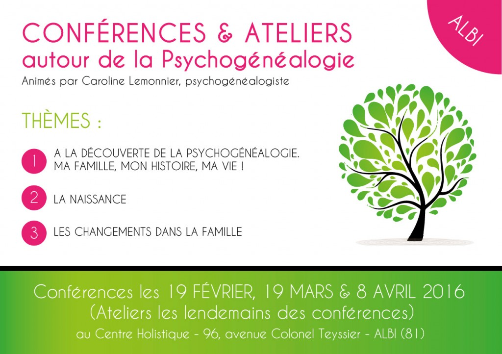 flyer-psychogenealogie-albi-recto-web