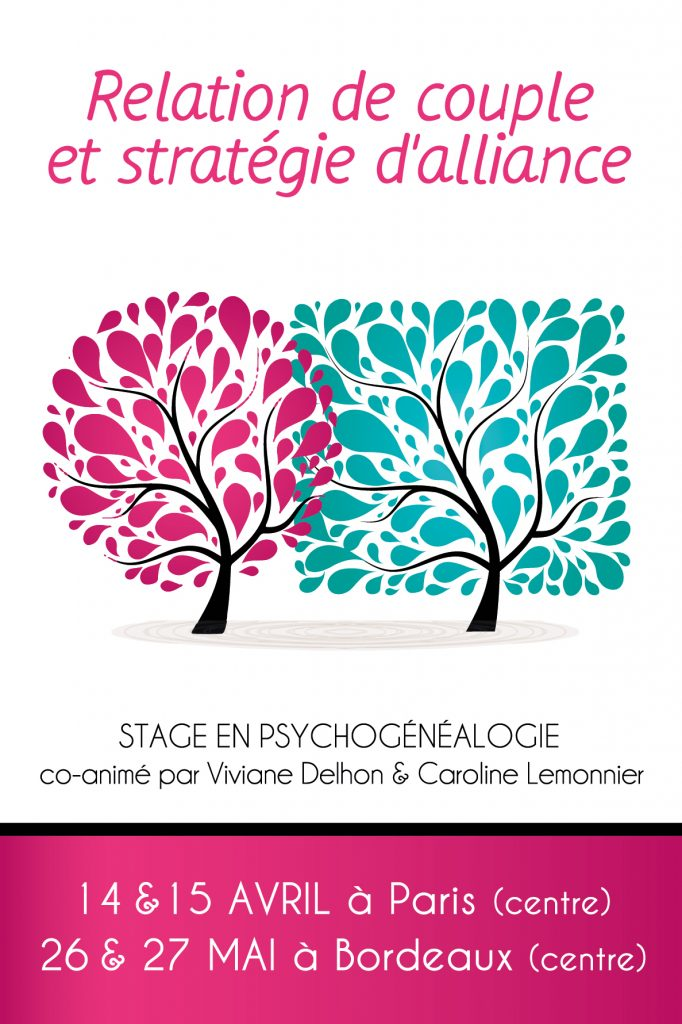 FLYER-STAGE-AVRIL-MAI-1