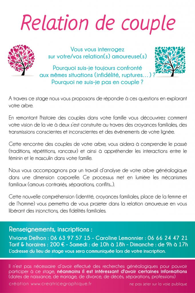 FLYER-STAGE-AVRIL-MAI-2